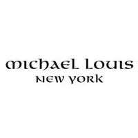 Michael Louis Coupons & Promo Codes