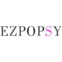 Ezpopsy Coupons & Promo Codes