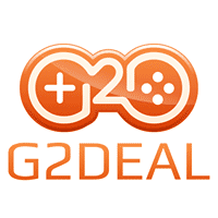 G2Deal Coupons & Promo Codes