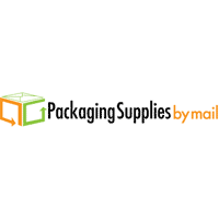 Packaging Supplies By Mail Coupons & Promo Codes