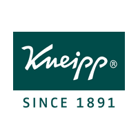 Kneipp Coupons & Promo Codes
