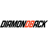 Diamondback Bikes Coupons & Promo Codes