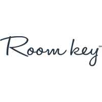 Room Key Coupons & Promo Codes