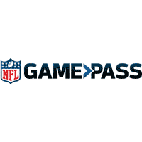 NFL Game Pass Coupons & Promo Codes