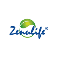 Zenulife Coupons & Promo Codes