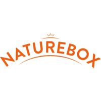 Naturebox Coupons & Promo Codes