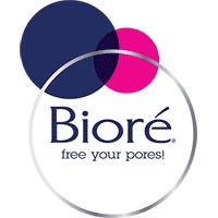 Biore Coupons & Promo Codes