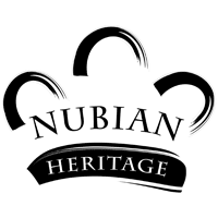 Nubian Heritage Coupons & Promo Codes