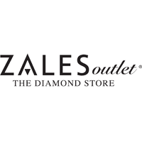 Zales Outlet Coupons & Promo Codes