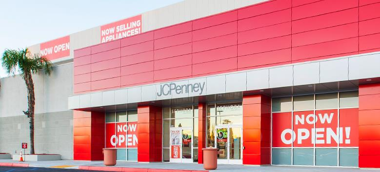 JCPenney Coupons 02