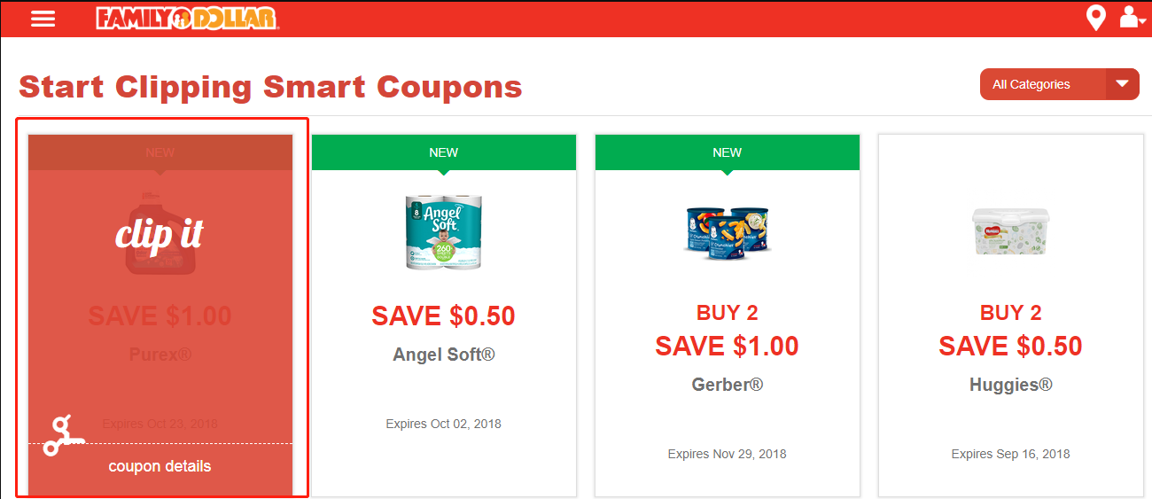 Family Dollar Coupons 01