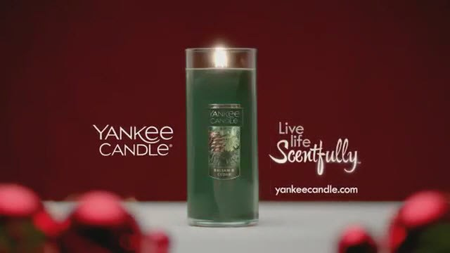 Yankee Candle Coupon 02