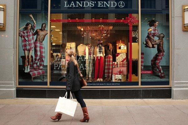 Lands' End 02