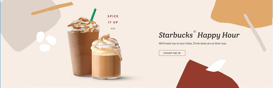 Starbucks Coupons 02