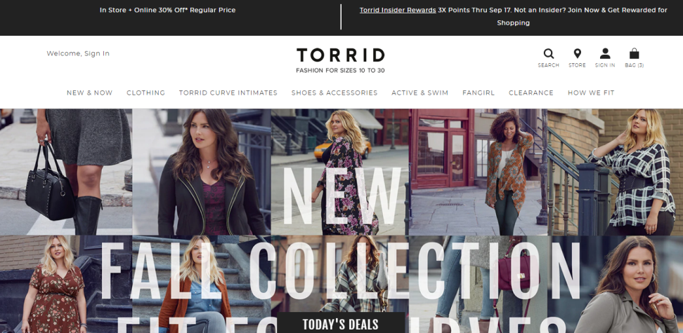Torrid Coupons 02