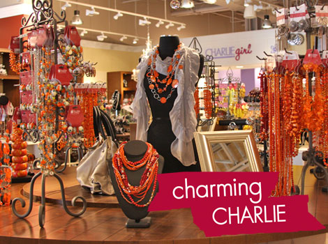 Charming Charlie Coupons 02