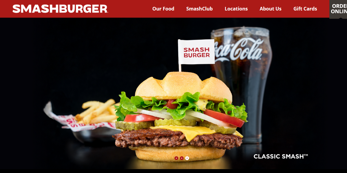 Smashburger Coupons 02