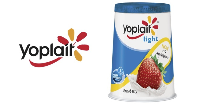 Yoplait Coupons 02