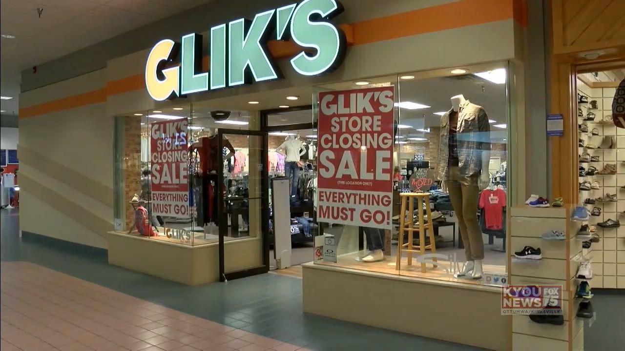 Glik's Coupons 02