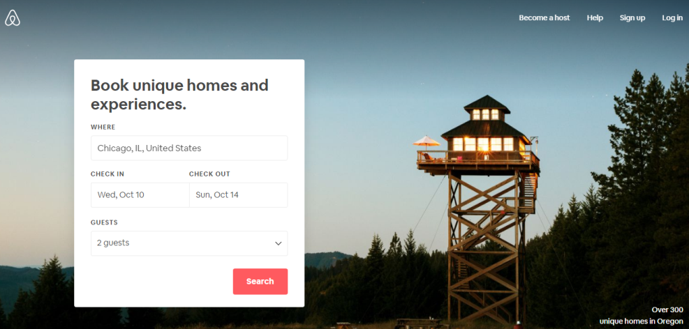 Airbnb Coupons 02