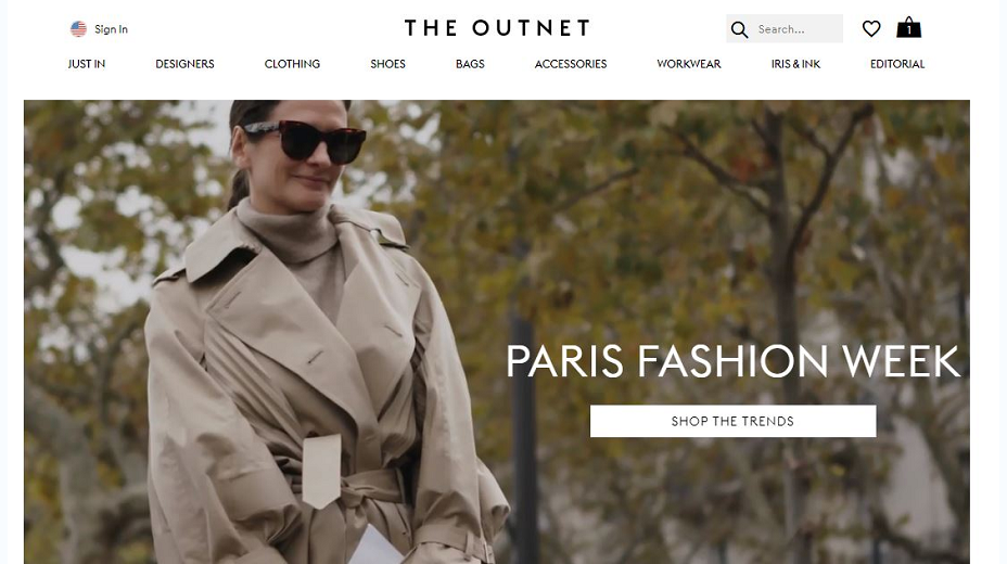 The Outnet Coupons 02