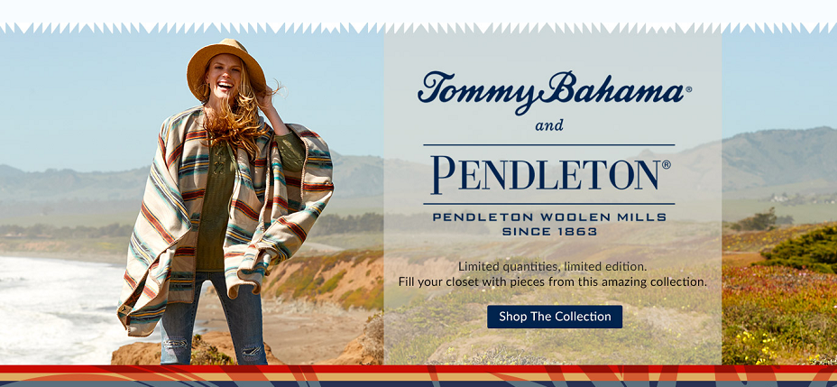 Tommy Bahama Coupons 02