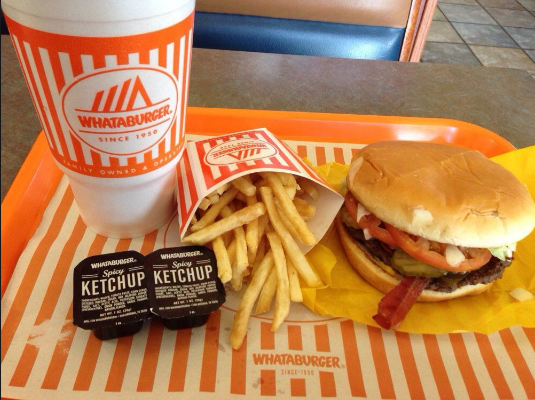 Whataburger Coupons 02