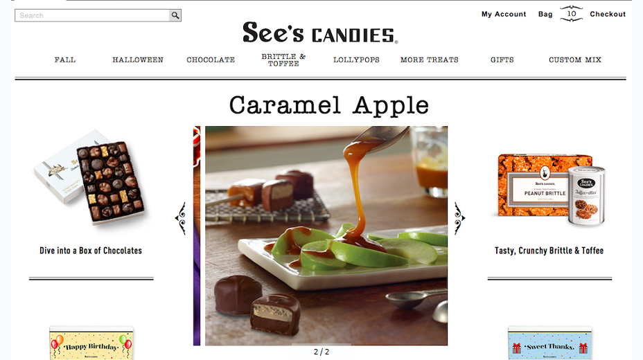 See's Candies Coupons 02