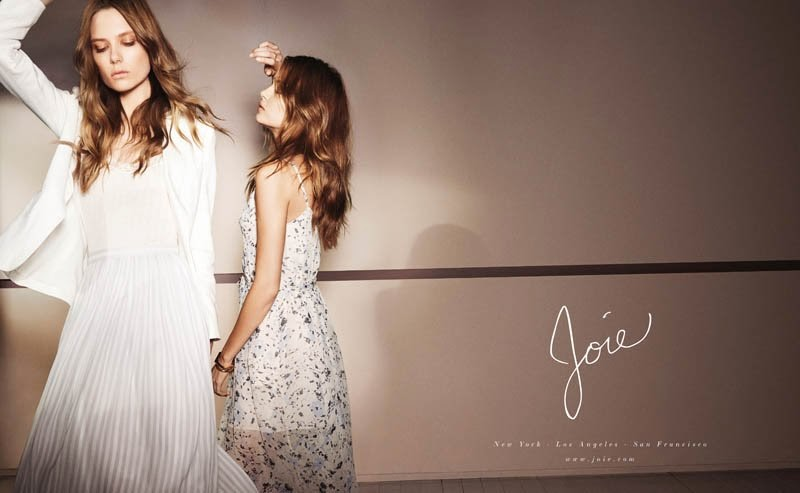 Joie Coupons