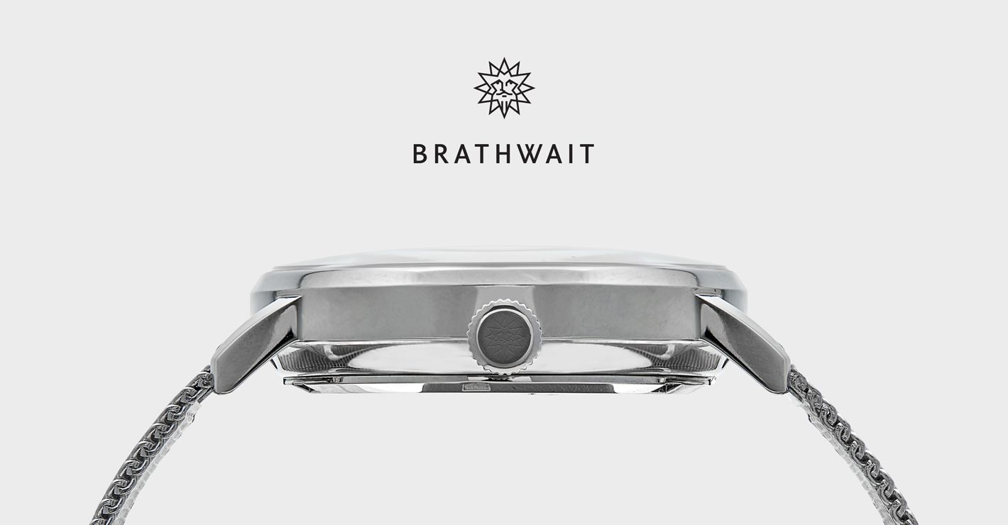 Brathwait Coupons