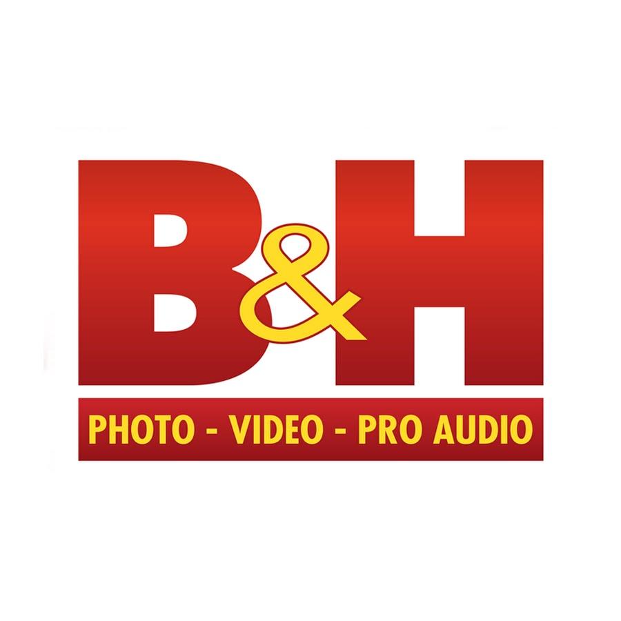 Bhphotovideo Coupons & Promo Codes