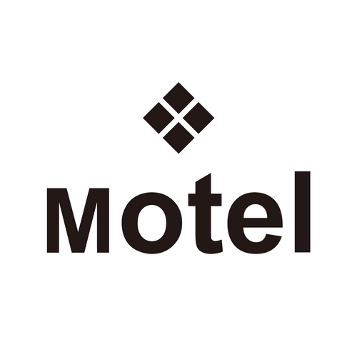 Motel Coupons & Promo Codes